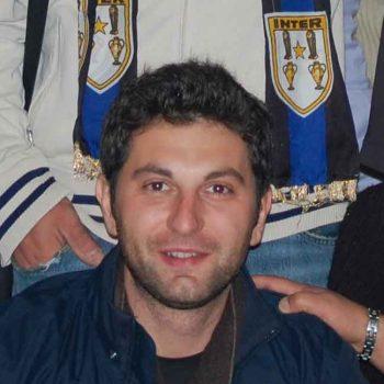 Edoardo Peschiera