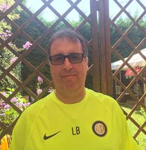 Buzzachetti Luca