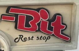 Bit Stop